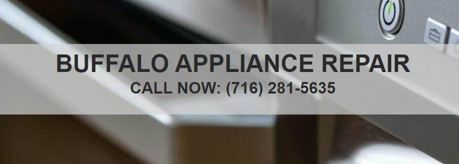 Buffalo NY Appliance Repair